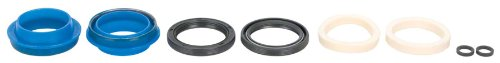 ENDURO Seal, and Wiper Kit for FOX 32mm Standard (Compatible with Vanilla, Float, FX, and FRLT)