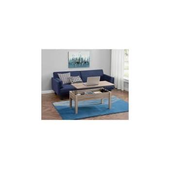 Pleasing Amazon Com Mainstays Lift Top Coffee Table Multiple Colors Machost Co Dining Chair Design Ideas Machostcouk