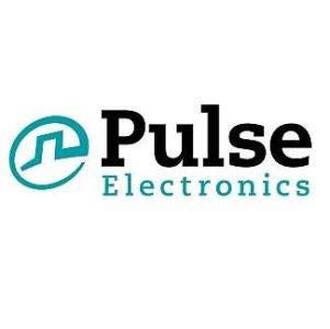Review Pulse - GPSMB401 -