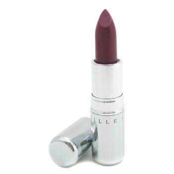 0.11 Ounce Lip Sheer - 8