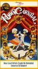 Robot Carnival [VHS]