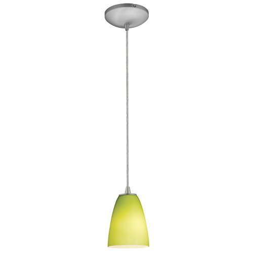 Lime Pendant Lighting in US - 6