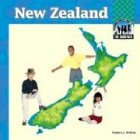 New Zealand (Countries)
