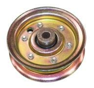 N2 Pulley Replaces AYP #(s) 104360X, 131494, 155191, 173438, 532104360