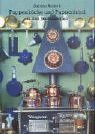 Puppenküche und Puppenherd in drei Jahrhunderten Gebundenes Buch – 2002 Sabine Reinelt Weingarten 3817010249 MAK_MNT_9783817010240