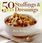 best turkey dressing stuffing - 1