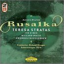 Rusalka ()