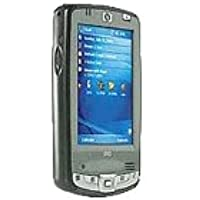 HP Ipaq HX2100 Series Pocket Pc