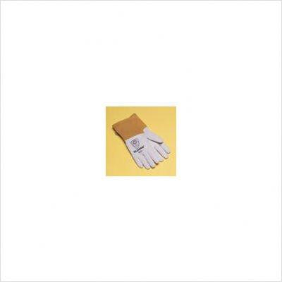 Tillman 24C Top Grain Kidskin TIG Welding Gloves - 2XL