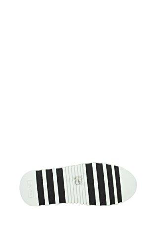 Black Miu Boots Women Fabric 5T606BMAGLIASTRETCH UK Ankle Miu x0qdwE466