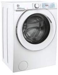 gaixample.org Washing Machines & Tumble Dryers Large Appliances ...