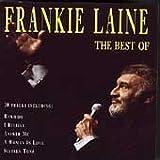 Frankie Laine - Rawhide By Frankie Laine (0001-01-01)