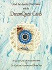 img - for DreamQuest Cards book / textbook / text book