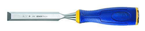 Irwin Tools 1768776 Marples M500 Metal Strike Cap All for sale  Delivered anywhere in Canada