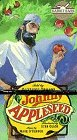 Johnny Appleseed [VHS]