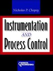 Instrumentation and Process Control 9780070116870