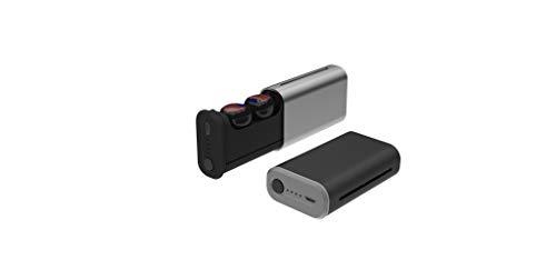Bluetooth Headphones Waterproof IP65