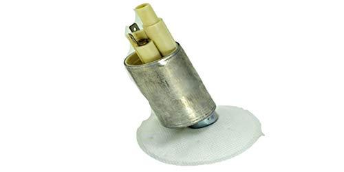 John Deere Original Equipment Fuel Pump #AM115629