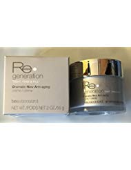 BeautiControl Regeneration Tight Firm & Fill Dramatic New Anti-aging Face Creme DNA reduction in the appearance of fine lines and wrinkles