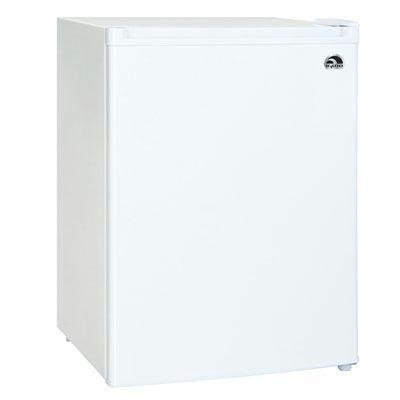 Igloo 3.2 Cu Ft Mini Fridge Wh