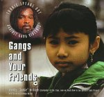 Gangs and Your Friends (Tookie Speaks Out Against Gangs)