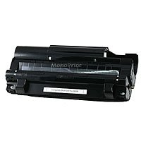 (Monoprice 103057 MPI DR-200 Remanufactured Drum Unit for Brother IntelliFax 2600, MFC-4300, MFC-9500 Printers)