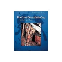The Cave Beneath the Sea: Paleolithic Images at Cosquer