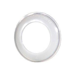 bristol-myers-squibb-404010-conv-extra-insert-box-5-17-125