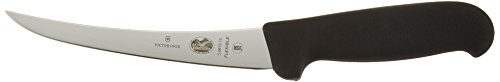 Swiss Army Brands 40517 Boning Knife, 6-Inch