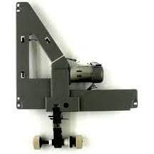 LEXMARK Lexmark 40X3232 Pick Arm Assembly