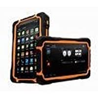 T70 T70s NFC Huge Rock Android Quadcore Rugged Tablet Ip65 -With NFC Pac Supplies Usa