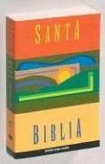 Santa Biblia-RV 1960