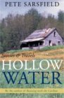 Hollow Water, Pete Sarsfield, 0888012446