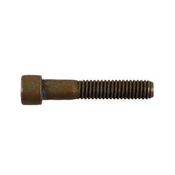 MTD 710-3251 Cap Screw-Soc. Hd