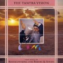 Tantra Vision                                                                                                                                                                                                                                                    <span class=