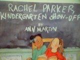 rachel-parker-kindergarten-show-off