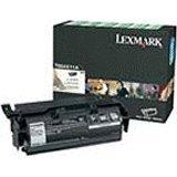 Lexmark Fuser Maintenance Kit, 110-127V, 120000 Yield (40X6013)