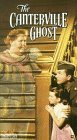Canterville Ghost [VHS]