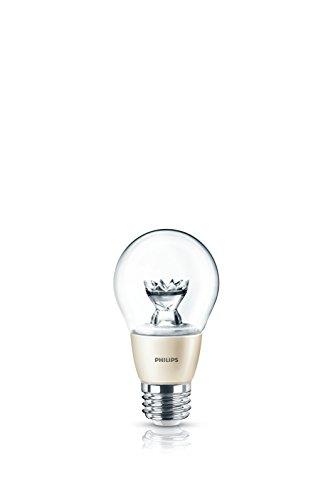 Philips 454488 40 watt Equivalent Light