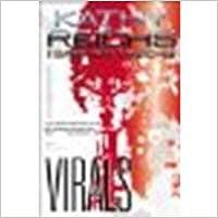 Virals by Reichs, Kathy [Puffin, 2011]