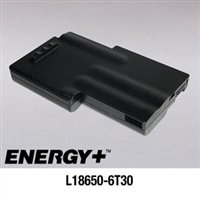 Replacement Intelligent Li-Ion Battery For IBM ThinkPad T30 Series No