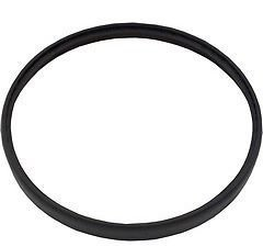 Hayward Aquabug Diver Dave RING KIT Cleaner Pool Cleaner Replacement Part AXV458 (Wanda Whale)