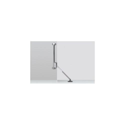 FORMAT 4023149161742 –  400 mm