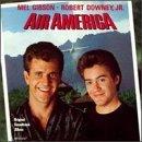 Air America by Various (1990-08-07)