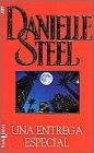 Una Entrega Especial, Danielle Steel, 0553060910