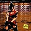 New Red Archives - At War with Society