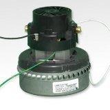 AMETEK LAMB 119414-00 Vacuum Motor, Ametek Lamb, 120V, 2-stage, 5.7 inch by Materro(tm) by Ametek Lamb