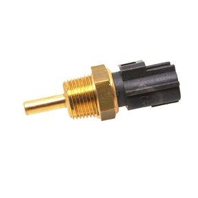 Original Engine Management 9338 Coolant Temperature (Coolant Temperature Sensor Resistance)
