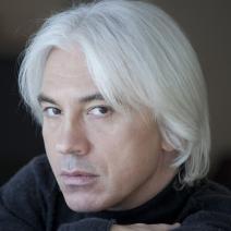 Dmitri Hvorostovsky à écouter ou acheter sur Amazon Music