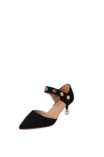 Griffes En Dentelle Femmes Sandales Sommet Pour De Chaussures Yalanshop Chemin Mare Simples Printemps Haut Griffes Le La Dames Noir Hauts Sandales Elgantes Eqwfx5I